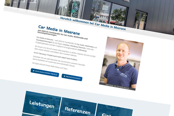 titel-neue-website